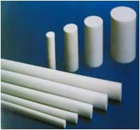 ptfe-extruded-rods-and-tubes