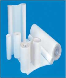 ptfe-skived-sheets